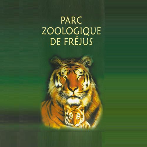 Parc Zoologique de Frejus