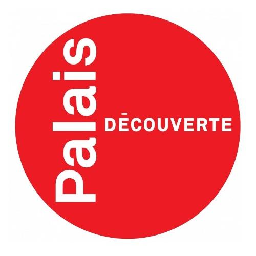 Palais de la du00e9couverte