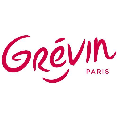 Musu00e9e Grevin - Paris