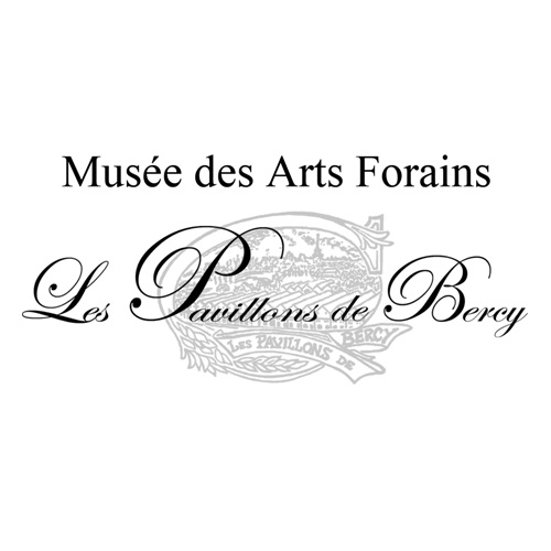 Musu00e9e des Arts Forains - Pavillons de Bercy - Paris