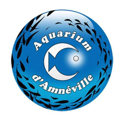 Aquarium Amnéville
