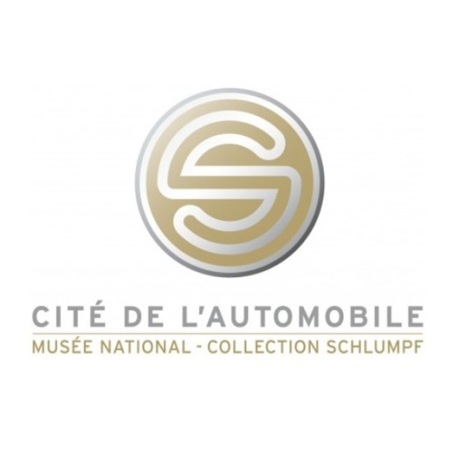 Musu00e9e Nationale de l'Automobile - Collection schlumpf