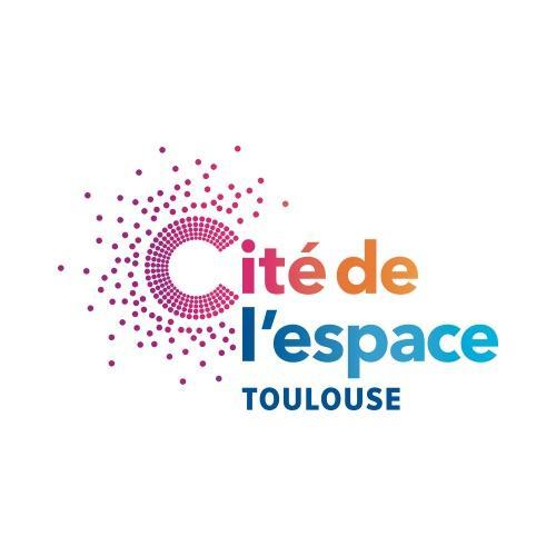Citu00e9 de l'espace - Toulouse