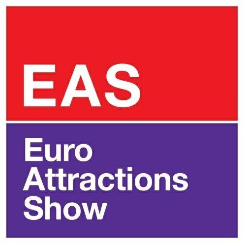 EAS - Euro Amusement Show - IAAPA