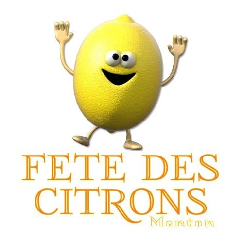 Fête des citrons - Menton