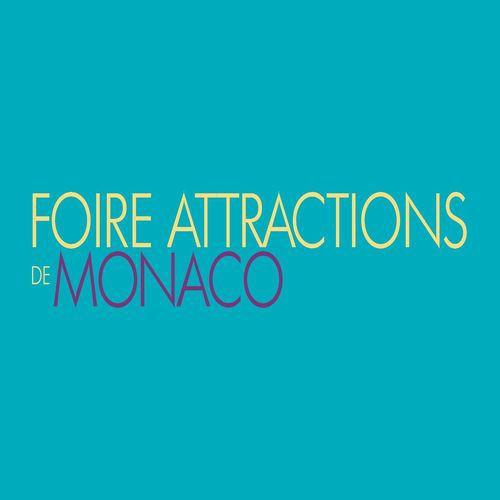 Foire attractive de Monaco