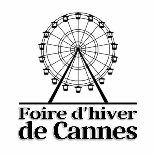 Foire de Cannes