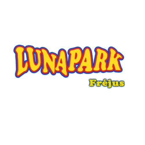 Luna Park Fru00e9jus