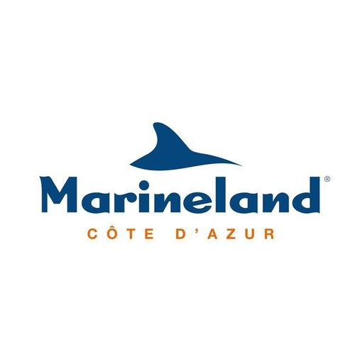 Parc Marineland Antibes