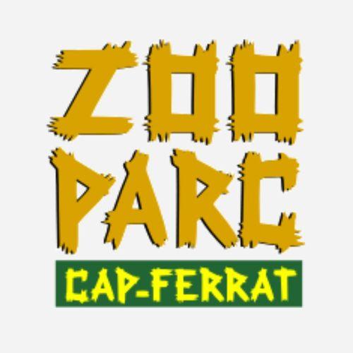 Zoo Parc de Saint Jean Cap Ferrat (Désormais fermé)
