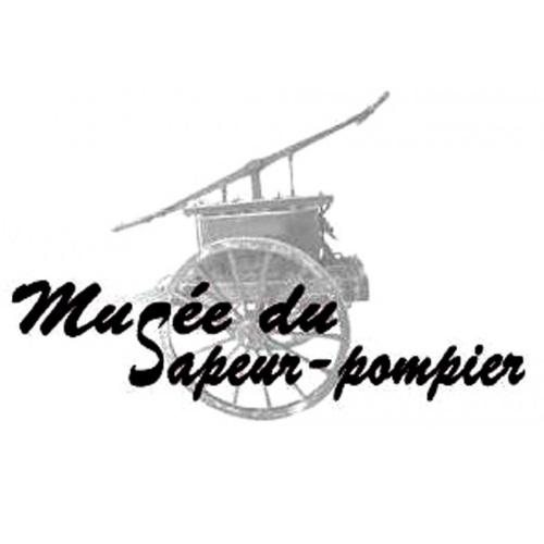 Musu00e9e des sapeurs pompiers - Alsace