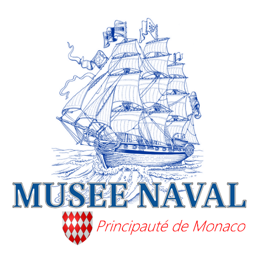 Musu00e9e Navale de Monaco