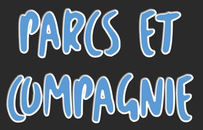 parcs et Compagnie