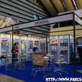 Euro_Attractions_Show_008.jpg