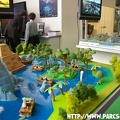 Euro_Attractions_Show_002.jpg